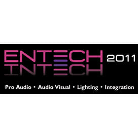 ENTECH_2011_19th_to_21st_July