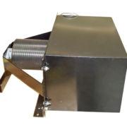 STS432 Drum Motor
