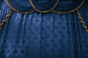 Tips_on_Caring_for_Your_Stage_Curtains