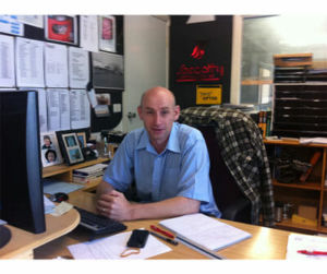 Brian_Ross-General_Manager