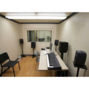 Broadcast Recording