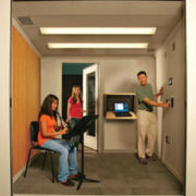 SoundLok Room