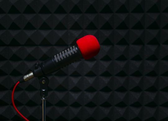 choosing the right acoustic equipment