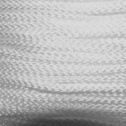 3mm Braided Nylon Cord