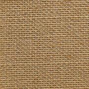 Burlap Stage Fabric