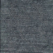 Sharkstooth Scrim - 100% Cotton (NDFR), 100gsm