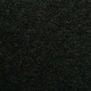 Wool Serge Theatre Fabric