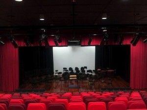 Alexandrina Centenary Hall – Goolwa, South Australia