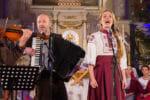 Fundraising Ideas For Community Theatres